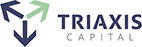 triaxis capital logo